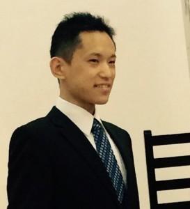ハンドルネームぼんたで権利収入ブログを運営してる長谷川雄太という人物